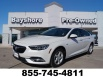 2018 Buick Regal Sportback Preferred II FWD for Sale in Baytown, TX