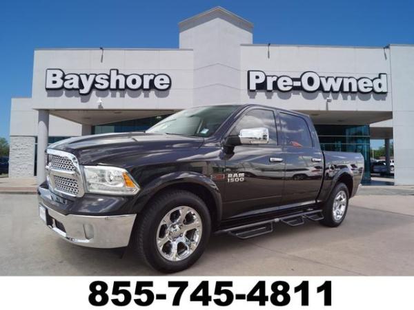 2015 Ram 1500 in Baytown, TX