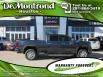 2020 GMC Sierra 2500HD Denali Crew Cab Standard Bed 4WD for Sale in Houston, TX