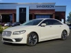 2019 Lincoln MKZ Hybrid Reserve II FWD for Sale in Phoenix, AZ