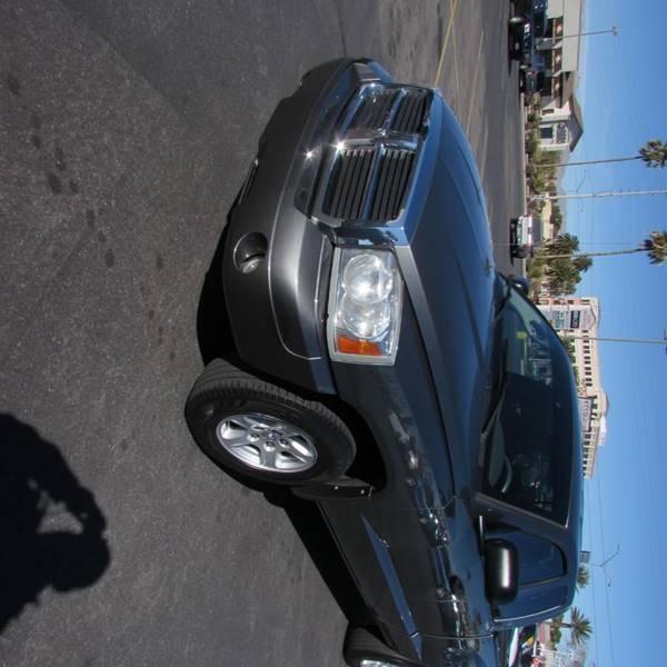 2007 Dodge Dakota in Las Vegas, NV