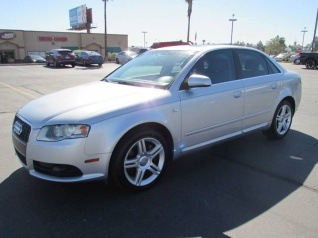 Used Audi For Sale In Las Vegas NV Used Audi Listings In Las - Audi las vegas