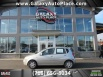 2004 Chevrolet Aveo Base Hatch for Sale in West Seneca, NY