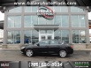 2015 Chrysler 200 Limited FWD for Sale in West Seneca, NY