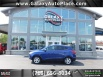 2013 Hyundai Tucson GLS FWD Automatic for Sale in West Seneca, NY