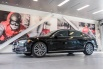 2019 Audi A8 55 TFSI quattro for Sale in Southampton, NY