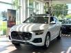 2019 Audi Q8 Premium for Sale in Southampton, NY