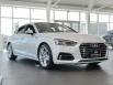 2019 Audi A5 Premium Plus Sportback for Sale in Southampton, NY