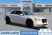 2019 Chrysler 300 S RWD for Sale in New Carrollton, MD
