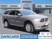 2020 Dodge Durango SXT Plus AWD for Sale in New Carrollton, MD