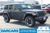 2020 Jeep Wrangler Unlimited Rubicon for Sale in New Carrollton, MD