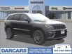 2020 Jeep Grand Cherokee High Altitude 4WD for Sale in New Carrollton, MD