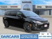 2020 Chrysler Pacifica Touring L for Sale in New Carrollton, MD