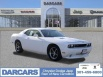 2010 Dodge Challenger SE for Sale in New Carrollton, MD