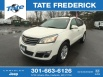 2013 Chevrolet Traverse LT with 1LT AWD for Sale in Frederick, MD