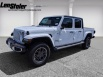 2020 Jeep Gladiator Overland for Sale in Westminster, MD