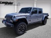 2020 Jeep Gladiator Rubicon for Sale in Westminster, MD