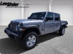2020 Jeep Gladiator Sport S for Sale in Westminster, MD