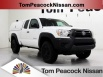 2014 Toyota Tacoma PreRunner Access Cab 6.1' Bed I4 RWD Automatic for Sale in Houston, TX