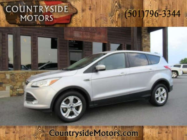 Used Cars For Sale By Owner In Searcy Ar