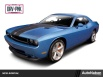2010 Dodge Challenger SE for Sale in Peoria, AZ