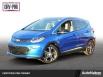 2018 Chevrolet Bolt EV Premier for Sale in Peoria, AZ