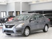 2017 Nissan Versa 1.6 S Manual for Sale in Indianapolis, IN