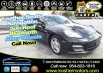 2011 Porsche Panamera S for Sale in Hollywood, FL