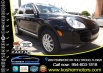 2006 Porsche Cayenne Tiptronic AWD for Sale in Hollywood, FL