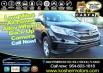2015 Honda CR-V LX AWD for Sale in Hollywood, FL