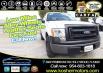 2013 Ford F-150 XL Regular Cab 6.5' Box 2WD for Sale in Hollywood, FL