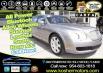 2006 Bentley Flying Spur W12 Sedan for Sale in Hollywood, FL
