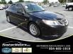 2009 Saab 9-3 4dr Sedan 2.0T Sport for Sale in Hollywood, FL