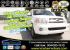 2006 Toyota Sequoia Limited RWD for Sale in Hollywood, FL