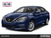 2019 Nissan Sentra SV CVT (alt) for Sale in Tempe, AZ
