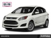 2016 Ford C-Max Hybrid SE for Sale in Tempe, AZ