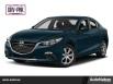 2016 Mazda Mazda3 i Sport 4-Door Automatic for Sale in Austin, TX
