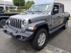 2020 Jeep Gladiator Sport S for Sale in Virginia Beach, VA