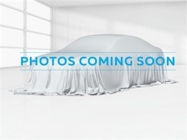 2019 Dodge Journey SE Value Package