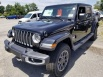 2020 Jeep Gladiator Overland for Sale in Virginia Beach, VA