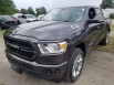 2020 Ram 1500  for Sale in Virginia Beach, VA
