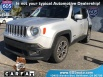 2016 Jeep Renegade Limited FWD for Sale in Bellflower, CA
