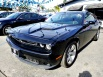 2016 Dodge Challenger SXT Automatic for Sale in Bellflower, CA