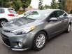 2015 Kia Forte EX Koup Automatic for Sale in Bellflower, CA