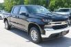 2019 Chevrolet Silverado 1500 LT Crew Cab Short Box 4WD for Sale in Nashville, NC