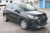 2020 Chevrolet Trax LT FWD for Sale in Nashville, NC