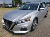 2020 Nissan Altima 2.5 S AWD for Sale in Virginia Beach, VA