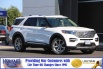 2020 Ford Explorer Platinum 4WD for Sale in Modesto, CA