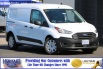 2020 Ford Transit Connect Van XL with Rear Symmetrical Doors LWB for Sale in Modesto, CA