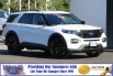 2020 Ford Explorer ST 4WD for Sale in Modesto, CA